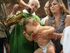 batizado_25102009_078