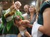 batizado_25102009_079