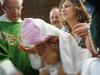 batizado_25102009_080