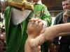 batizado_25102009_081