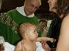 batizado_25102009_082