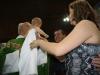 batizado_25102009_084