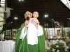 batizado_25102009_085
