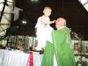 batizado_25102009_086