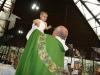 batizado_25102009_087