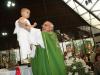 batizado_25102009_088