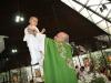 batizado_25102009_089