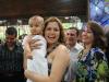batizado_25102009_090