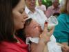 batizado_25102009_095