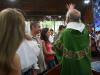 batizado_25102009_096