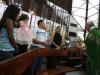 batizado_25102009_097