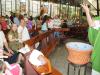 batizado_25102009_100