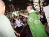 batizado_25102009_101