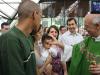 batizado_25102009_104