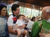 batizado_25102009_105