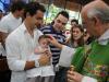 batizado_25102009_106