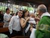 batizado_25102009_108