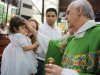 batizado_25102009_109