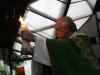 batizado_25102009_111