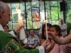 batizado_25102009_113