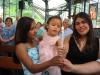batizado_25102009_114