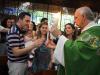 batizado_25102009_117