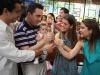 batizado_25102009_118