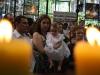 batizado_25102009_132