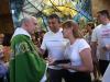 batizado_25102009_135