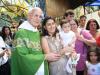 batizado_25102009_137