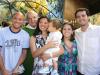 batizado_25102009_138