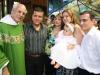batizado_25102009_139