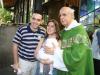 batizado_25102009_140