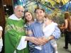 batizado_25102009_141