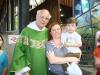 batizado_25102009_143