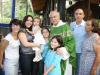 batizado_25102009_144