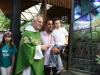 batizado_25102009_145