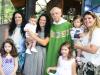 batizado_25102009_146
