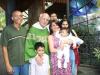 batizado_25102009_147