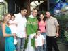 batizado_25102009_148