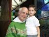 batizado_25102009_149