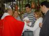 batizado_27062009_06.jpg