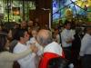 batizado_27062009_07.jpg
