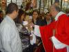 batizado_27062009_08.jpg
