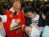 batizado_27062009_11.jpg