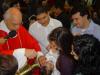 batizado_27062009_12.jpg