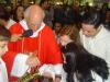 batizado_27062009_13.jpg