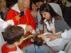 batizado_27062009_18.jpg