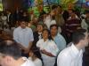 batizado_27062009_19.jpg