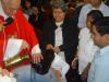 batizado_27062009_20.jpg